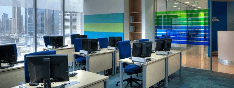Les coûts indirects de l'absentéisme pour l'entreprise