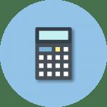 Calcul Salaire Brut Net